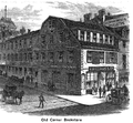 CornerBookstore Boston Bacon 1886.png