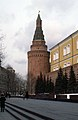 Corner Arsenal Tower, Moscow (31209057294).jpg