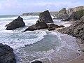 Cornwall 2008 - panoramio (4).jpg