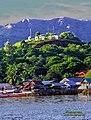Coron Palawan, Philippines 05.jpg