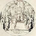 Coronation of John III Sobieski.jpg