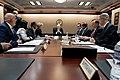 Coronavirus Task Force Meeting (49615398976).jpg