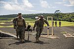 Corpsmen called to action during Exercise Dragon Fire 2015 150720-M-KE800-012.jpg