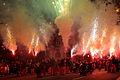 Correfocs Festa Major del Clot 2009.jpg