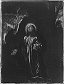 Correggio (Antonio Allegri) (Kopie nach) - Christus am Ölberg - 6506 - Bavarian State Painting Collections.jpg