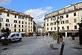 Corte, piazza paoli.jpg
