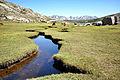 Corte pozzini et lac de Nino.jpg