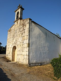 King of Galicia
