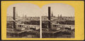 Cortlandt St. Ferry, from Robert N. Dennis collection of stereoscopic views.png