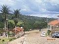 Corumbá GO Brasil - Rua Comendador Feliz Curado - panoramio.jpg