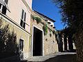 Costa san giorgio, villa bardini 02 entrata al giardino.JPG