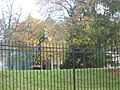 Cote Bonneville through the fence.jpg