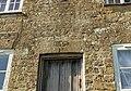 Cottage, Mappercombe, Dorset-geograph-5319025-by-Derek-Harper.jpg