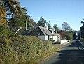 Cottage in Parkside Wood - geograph.org.uk - 1032502.jpg