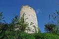 Coulommiers-la-Tour (Loir-et-Cher) (26602737202).jpg