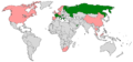 Countries with F1 Powerboat races in 1998.png
