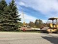 Country Road B Bridge Reconstruction- Mishicot, WI - Flickr - MichaelSteeber (5).jpg