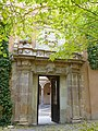 Counts of Cirat Palace, Almansa 07.JPG
