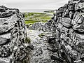 County Galway - Dun Aengus - 20210622140157.jpg