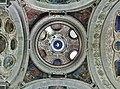 Coupole Église Notre-Dame-de-Chambéry.JPG
