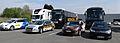 Courrières - Quatre jours de Dunkerque, étape 1, 1er mai 2013, arrivée (024).JPG