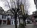 Cours Waldner-Stephan, collégiale Saint-Martin (Colmar) (1).JPG