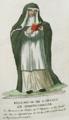 Coustumes - Réligieuse de l'Abbaye de Groenenbriele.png