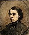 Couture Thomas - Portrait d'Henri Didier.jpg