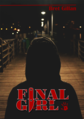 Couverture Final Girl.png