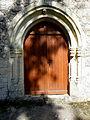 Couze-et-Saint-Front (24) Église Saint-Front de Colubry 03.JPG