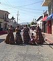 Covadonga, 29160 Chiapa de Corzo, Chis., Mexico - panoramio (15).jpg