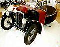 Coventry-Victor 3-Wheeler 1933.jpg