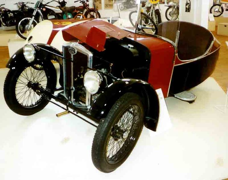 File:Coventry-Victor 3-Wheeler 1933.jpg