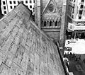 Covered Church roof.jpg