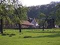 Cowleigh Gate Farm - geograph.org.uk - 6340.jpg
