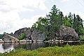 Crab Lake (Ontario, Canada) 8 (33841214278).jpg