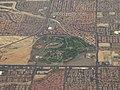 Craig Ranch Regional Park, North Las Vegas, Nevada.jpg
