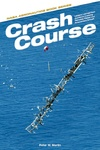 Crash Course.pdf