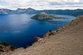Crater Lake - View from Llao Rock (4106190378).jpg