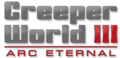 Creeper World 3.png