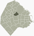 Crespo-Buenos Aires map.png