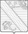 Crest 2012 5.0bw.jpg