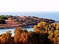 Crete2010 407.jpg
