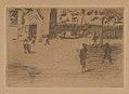 Cricket MET DP819259.jpg