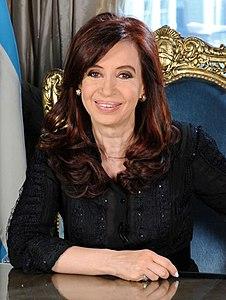 Cristina_Elizabeth_Fernández_de_Kirchner