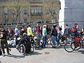 Critical mass-may day(2).JPG