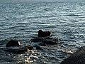 Croatia P8186082 (3956842441).jpg