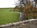 Crook Beck near Clapham - geograph.org.uk - 283130.jpg