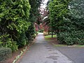 Cross Roads Park - geograph.org.uk - 600220.jpg