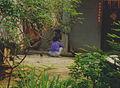Crouching female.jpg
